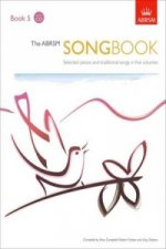 ABRSM Songbook, Book 5