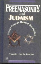Freemasonry and Judaism