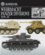 Wehrmacht Panzer Divisions