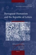 Portuguese Humanism and the Republic of Letters