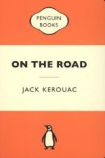Penguin Travel Journal: On the Road