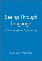 Seeing Through Language