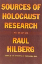 Sources of Holocaust Research