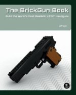 BrickGun Book