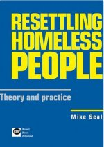 Resettling Homeless People