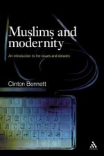 Muslims and Modernity
