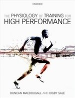 Physiology of Training for High Performance