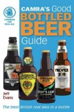 Good Bottled Beer Guide