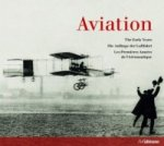 Aviation: Early Years