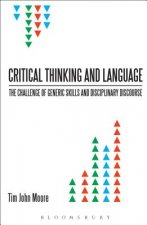 Critical Thinking & Language
