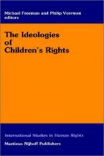 Ideologies of Children's Rights