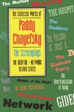 Collected Works of Paddy Chayefsky