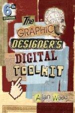 Graphic Designer's Digital Toolkit