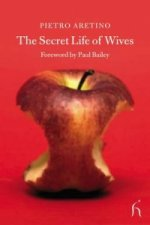 Secret Life of Wives