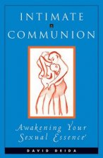 Intimate Communion