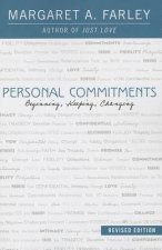 Personal Commitments