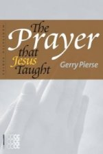 Prayer That Jesus Taught