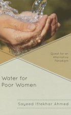 Water for Poor Women