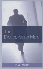 Disappearing Male