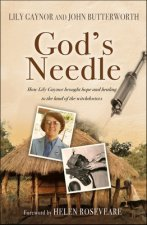 God's Needle