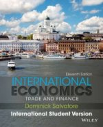 Intntl Economics 11th IE Student Version