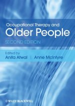 Occupational Therapy and Older People