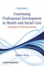 Continuing Professional Development in Health and Social Car