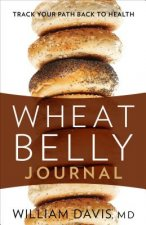 Wheat Belly Journal