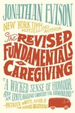 Revised Fundamentals of Caregiving