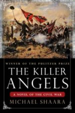 Killer Angels