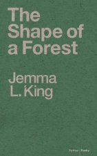 Shape of a Forest