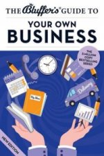 Bluffer's Guide to Your Own Business