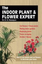 Indoor Plant and Flower Expert