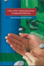 Základná farmakológia a farmakoterapia