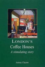 London's Coffee Houses