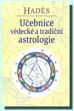Učebnice vědecké a tradiční astrologie