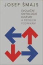 Evoluční ontologie kultury a problém podnikání