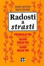 Radosti a strasti II.