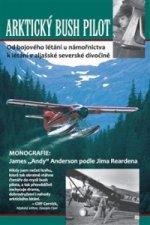 Arktický bush pilot