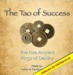 Tao úspěchu - Pět odvěkých kruhů osudu