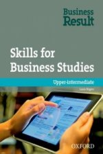 Business Result Upper Inter Skills for Business Studies