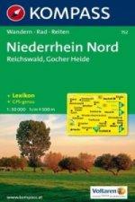 Niederrhein Nord 752 / 1:50T NKOM