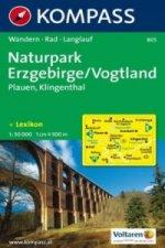 Vogtland,Plauen 805 / 1:50T NKOM