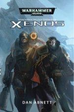 Warhammer 40 000: Xenos