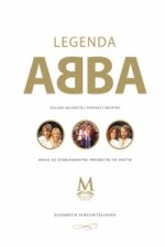 Legenda ABBA-slovensky