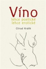Víno lehce poetické lehce erotické 1.