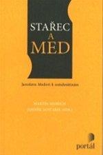 Stařec a med Bedřich; Jančařík (ed.)
