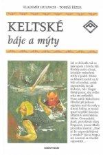 Keltské báje a mýty