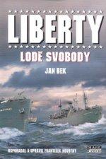 Liberty, lodě svobody