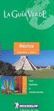 MK México,Guatemala, Belice  Š